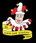 KG Wanloer Stroepp