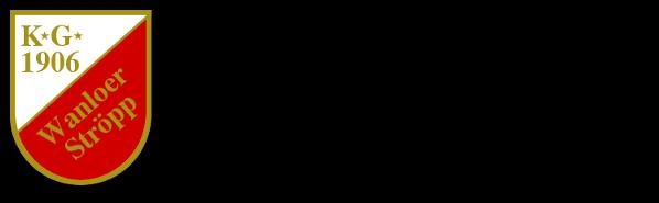 KG Wanloer Ströpp 1906