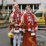 2005 Erich Weber & Raphaela Weber