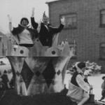 1962 Hans Lövenich & Elisabeth Lövenich