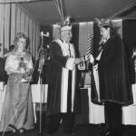 1968 Heinz Klauth & Doris Klauth