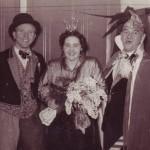 1953 Josef Oellers & Theodore Oellers