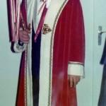 1974 Josef von Dahlen