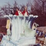 1973 Peter Klauth & Brigitte Klauth