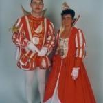 1999 Uwe Koch & Petra Koch