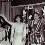 1966 Willi Heinen & Mathilde Heinen